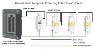 Omron H3cr A8 Wiring Diagram | Free Wiring Diagram