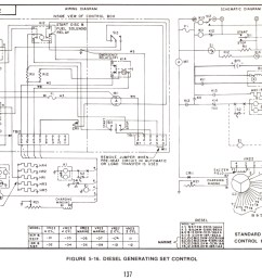 Wiring Diagram For Onan Gen - on