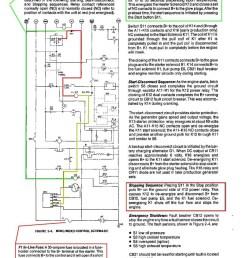 onan generator remote start switch wiring diagram [ 791 x 1024 Pixel ]