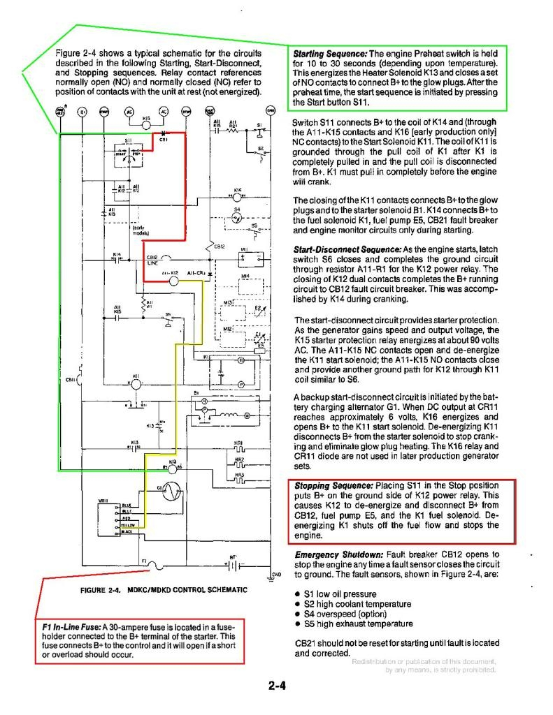 hight resolution of onan generator remote start switch wiring diagram