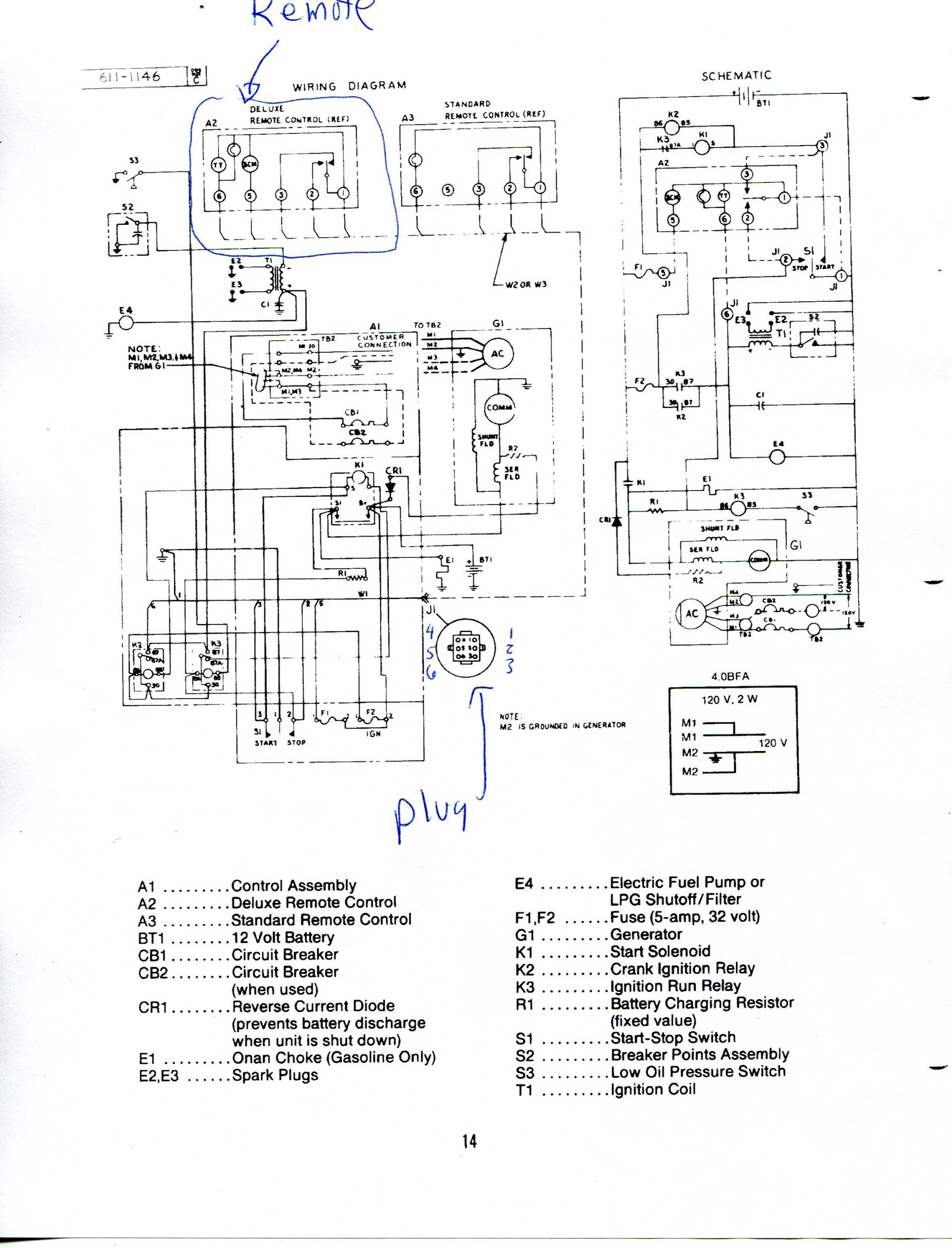 hight resolution of onan 5500 wiring diagram simple wiring diagram site 5500 watt onan rv generator onan 5500 generator