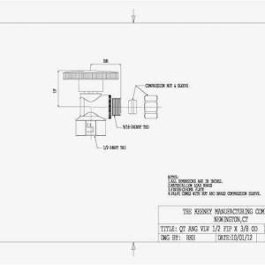 Outdoor Lamp Post Wiring Diagram | Free Wiring Diagram