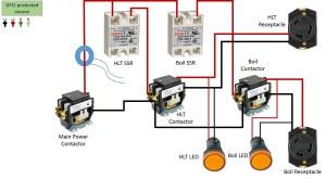 Packard C230b Wiring Diagram | Free Wiring Diagram