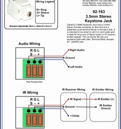 cat6 panduit cat6 jack wiring diagram free wiring diagram on cat6 home wiring cat6 connection  [ 812 x 1058 Pixel ]