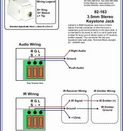 panduit cat6 jack wiring diagram free wiring diagram on audio jack diagram 3 5mm  [ 812 x 1058 Pixel ]