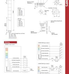 patlite wiring diagram fantastic ddoax6pbooo cable wiring diagram dc s electrical angel ham shop japan [ 1200 x 1556 Pixel ]