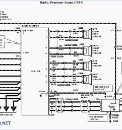 patlite wiring diagram free wiring diagram rh ricardolevinsmorales com light switch wiring dc wiring dc lights ddoax6pbooo cable  [ 1555 x 1200 Pixel ]