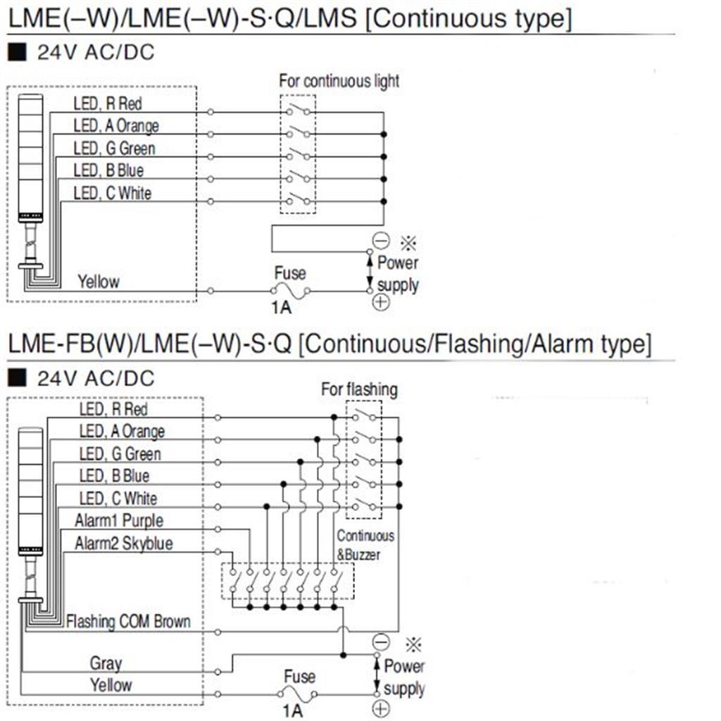ipf wiring diagram mazda 6 2006 patlite free