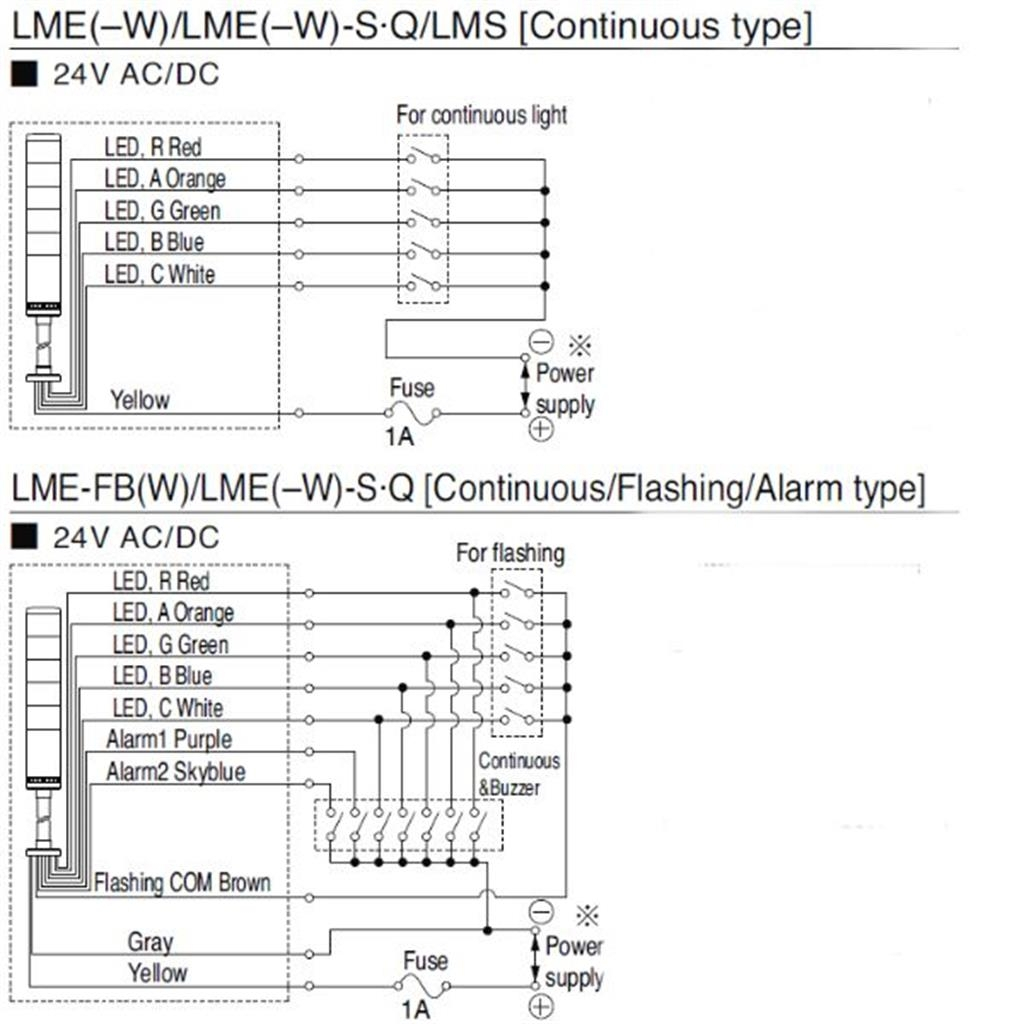 hight resolution of patlite wiring diagram perfect ddoax6pbooo cable wiring diagram dc electrical patlite wiring diagram sample 20o