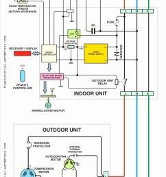 hvac wiring schematic exercises wiring diagrams value hvac accessories schematics [ 2494 x 3722 Pixel ]