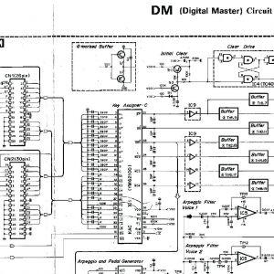 Wiring Diagram Payne Ac Unit