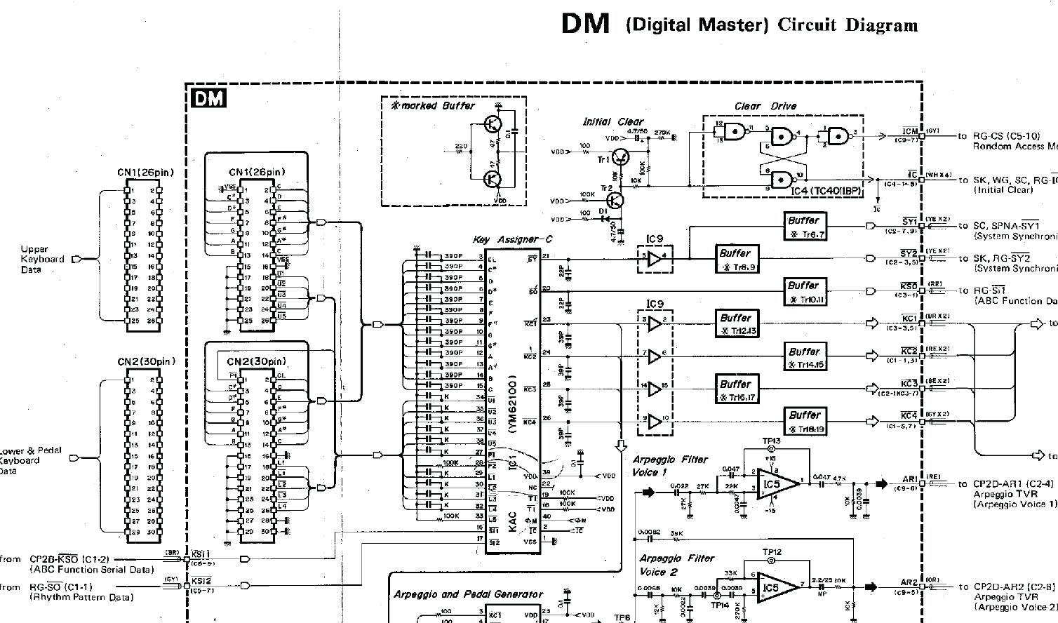package air conditioning unit wiring diagram auto electricalpackage air conditioning unit wiring diagram