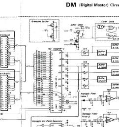 payne package unit wiring diagram payne package unit wiring diagram inspirational cute rheem package unit [ 1508 x 888 Pixel ]