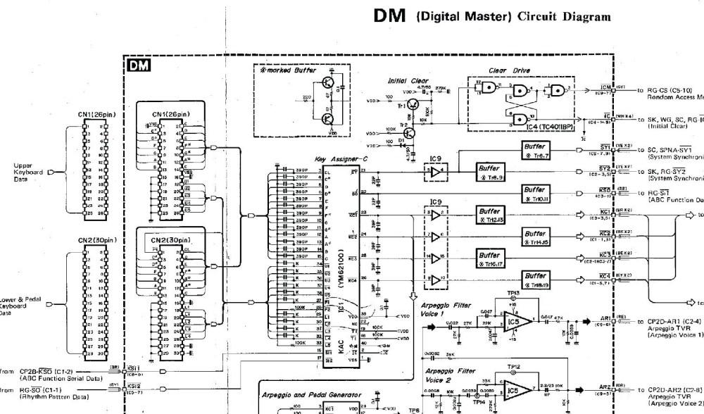 medium resolution of payne package unit wiring diagram payne package unit wiring diagram inspirational cute rheem package unit