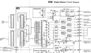 Payne Package Unit Wiring Diagram | Free Wiring Diagram
