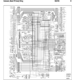 peterbilt 389 wiring schematic peterbilt wiring diagram b6d87fe0958b5894 19i [ 768 x 1024 Pixel ]