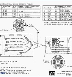 phillips 7 way trailer plug wiring diagram wiring diagram for a 7 pole trailer plug [ 1632 x 1275 Pixel ]