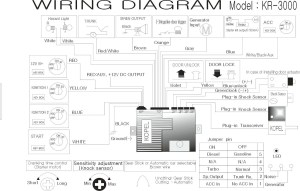 Pioneer Avh 280bt Wiring Diagram | Free Wiring Diagram
