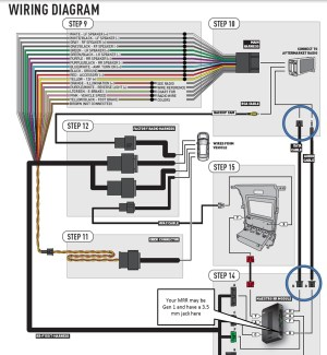 Pioneer Avh280bt Wiring Diagram | Free Wiring Diagram