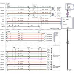 Pioneer Radio Manual Toyota Soarer 1jz Wiring Diagram Deh 1700 Pin E Books Booksdiagram