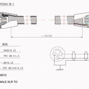 Pioneer Avh280bt Wiring Diagram   Free Wiring Diagram