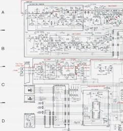 pioneer avh x2700bs wiring diagram [ 1600 x 2067 Pixel ]