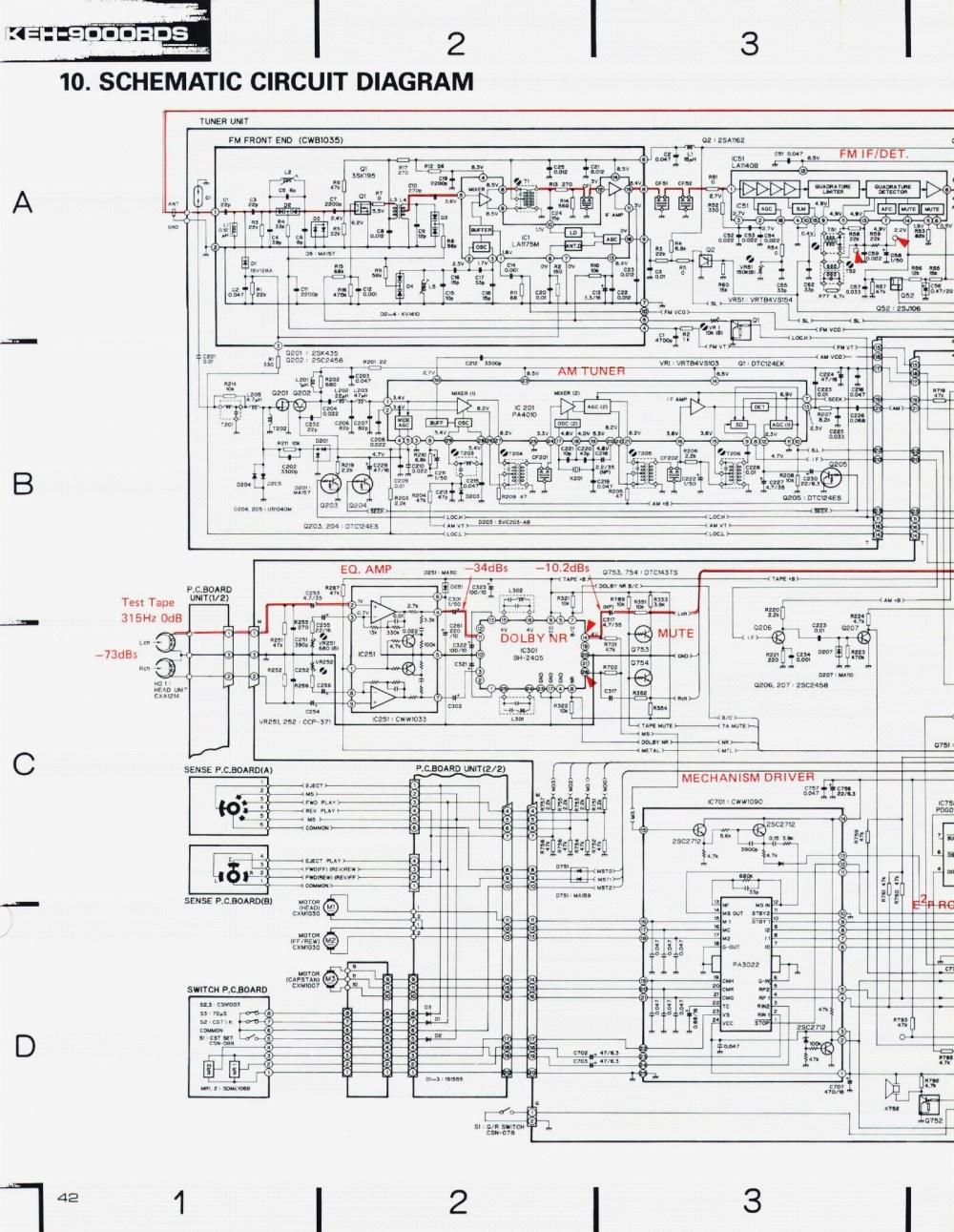 medium resolution of pioneer avh x2700bs wiring diagram