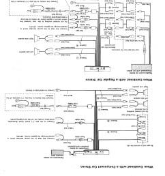 pioneer deh 150mp wiring diagram [ 2650 x 3739 Pixel ]