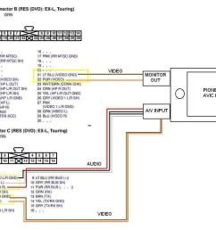 pioneer deh 150mp wiring diagram pioneer deh p4700mp wiring diagram within pioneer deh p4700mp wiring [ 1014 x 810 Pixel ]