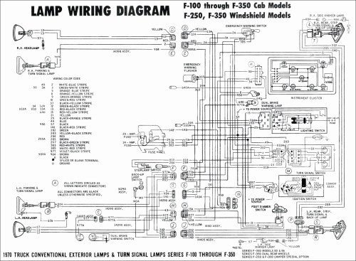 small resolution of sea pro wiring schematics schema diagram database sea pro wiring schematics