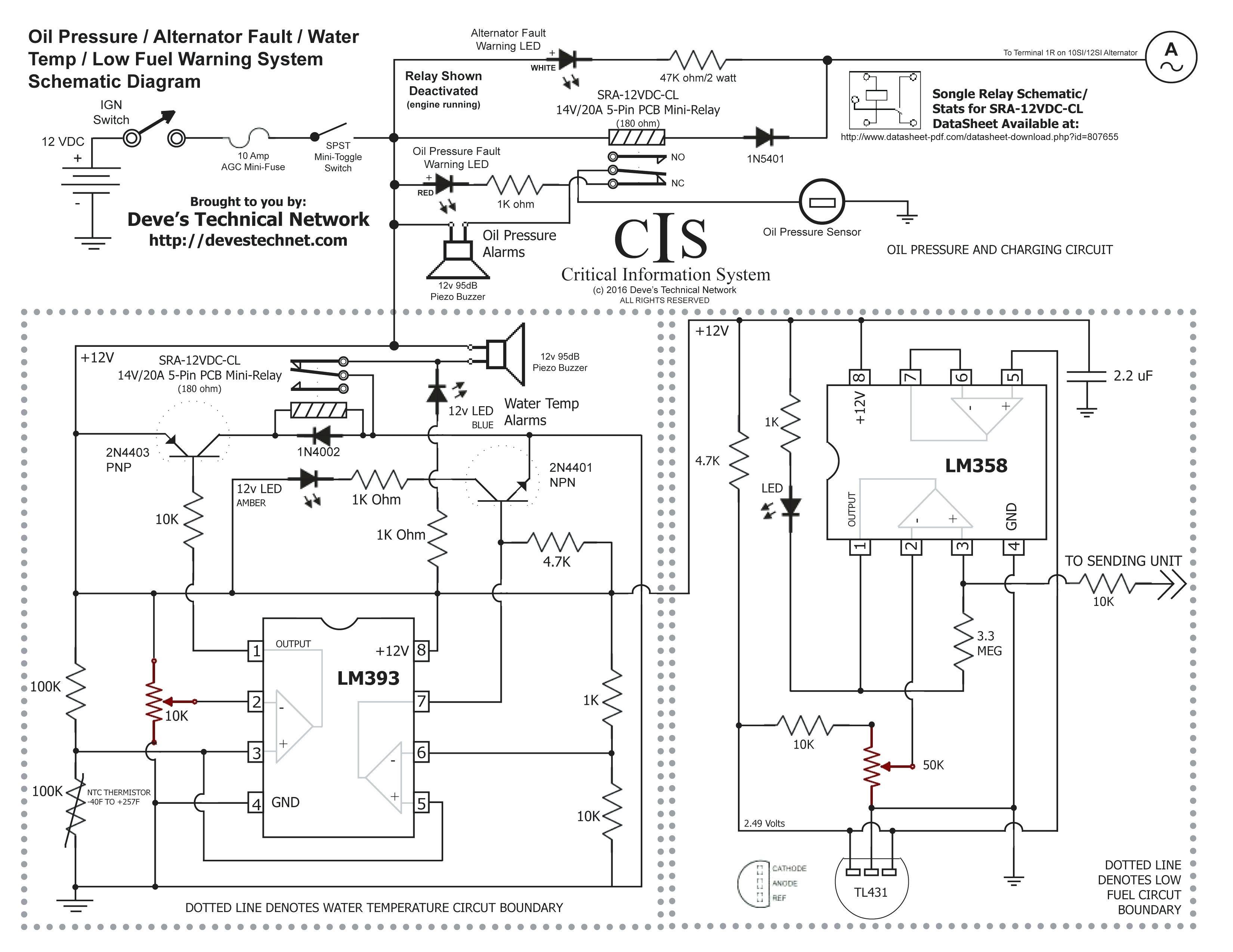 Pioneer Mini Split Wiring Diagram