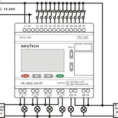 Ford Wiring Diagram Symbols 1 Wire Alternator Schematic Plc 18 6 Stromoeko De Colors Tv Igesetze U2022 Rh Electrical Panel