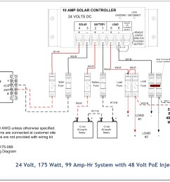 poe camera wiring diagram full list of solar system wiring installation circuit diagram rh mozaw [ 1242 x 956 Pixel ]