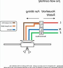 poe switch wiring diagram [ 2287 x 2678 Pixel ]