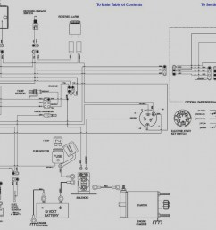 polaris electrical diagram wiring diagram datasource polaris ranger ev electrical diagram 2010 polaris sportsman 550 wiring [ 1548 x 970 Pixel ]
