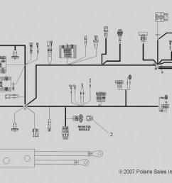 polaris ranger wiring diagram inspirational 2010 polaris ranger 800 xp wiring diagram 2011 9m [ 1365 x 970 Pixel ]
