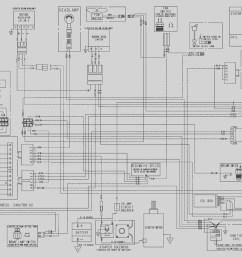 polaris ranger wiring diagram [ 1475 x 970 Pixel ]