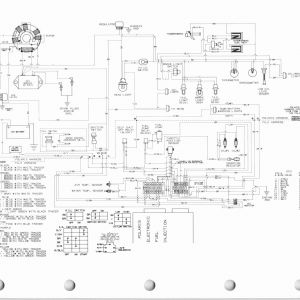AC ACE WIRING DIAGRAM - Auto Electrical Wiring Diagram Ac Aceca Wiring Diagram on