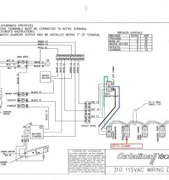 pole barn wiring diagram barn to house wiring diagram wiring rh westpol co electrical shed [ 1650 x 1275 Pixel ]