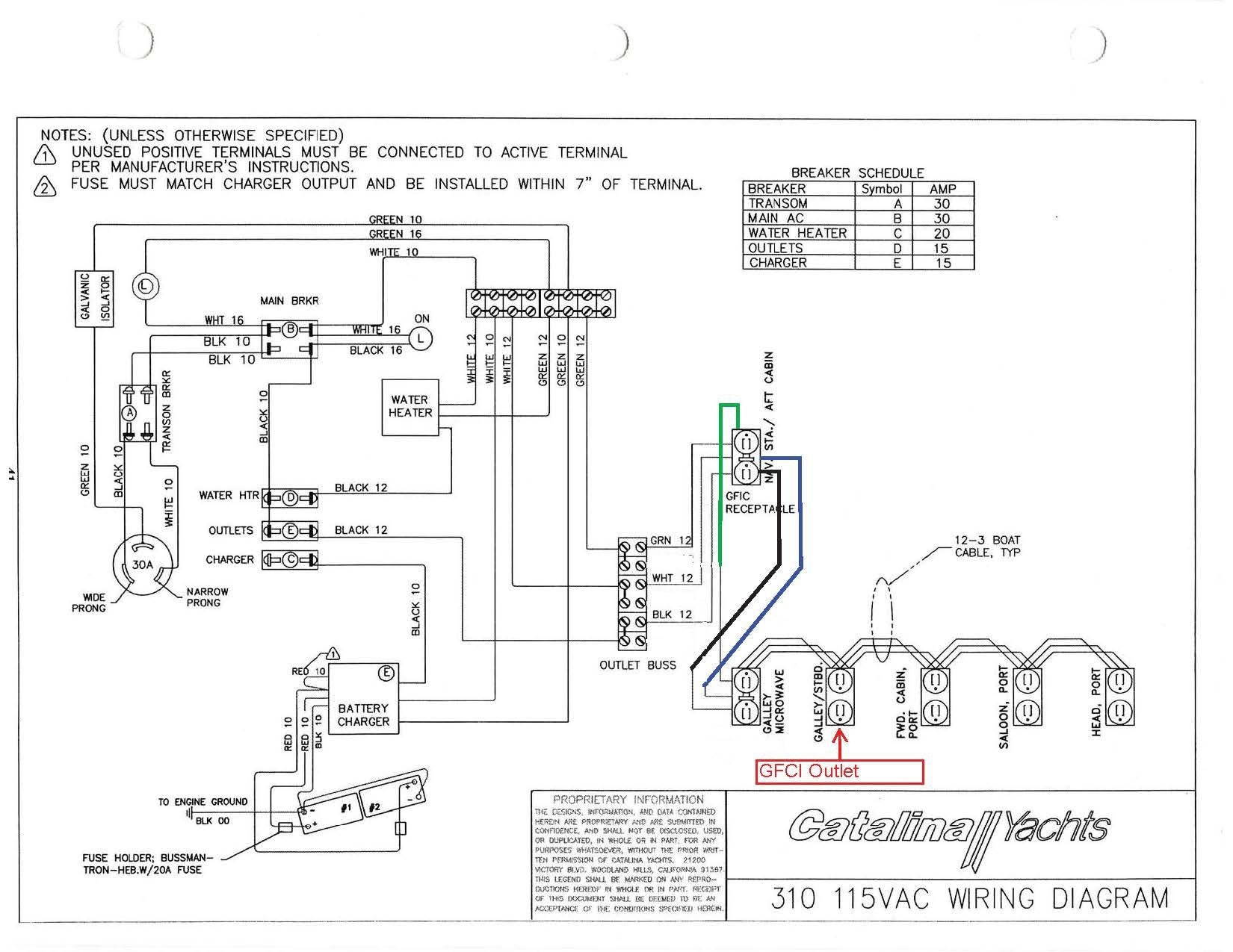 hight resolution of pole barn wiring diagram barn to house wiring diagram wiring rh westpol co electrical shed