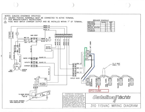 small resolution of pole barn wiring diagram barn to house wiring diagram wiring rh westpol co electrical shed