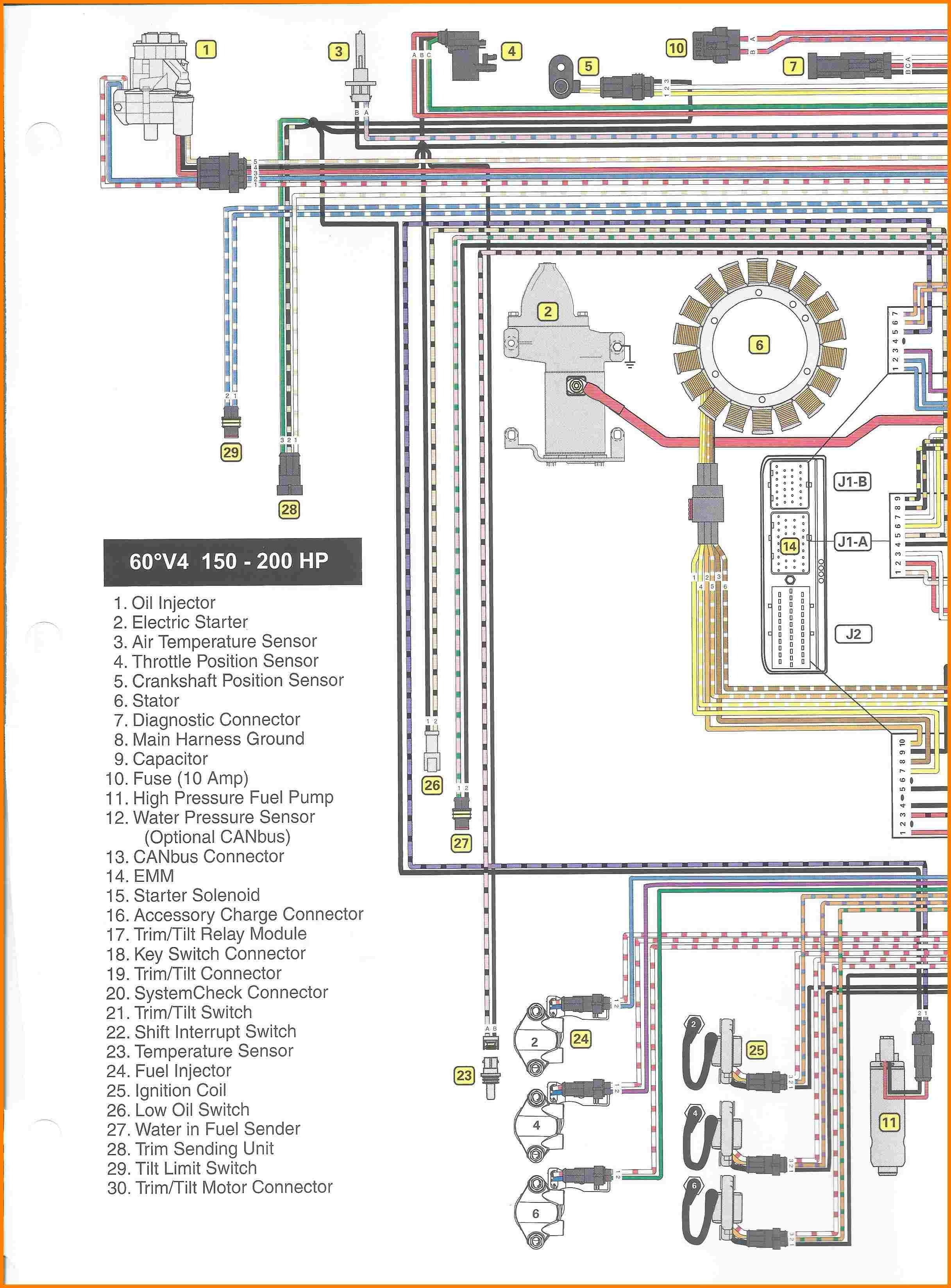 Way Diagram Wire 4 Uds566 - wiring diagram oline for everyone on