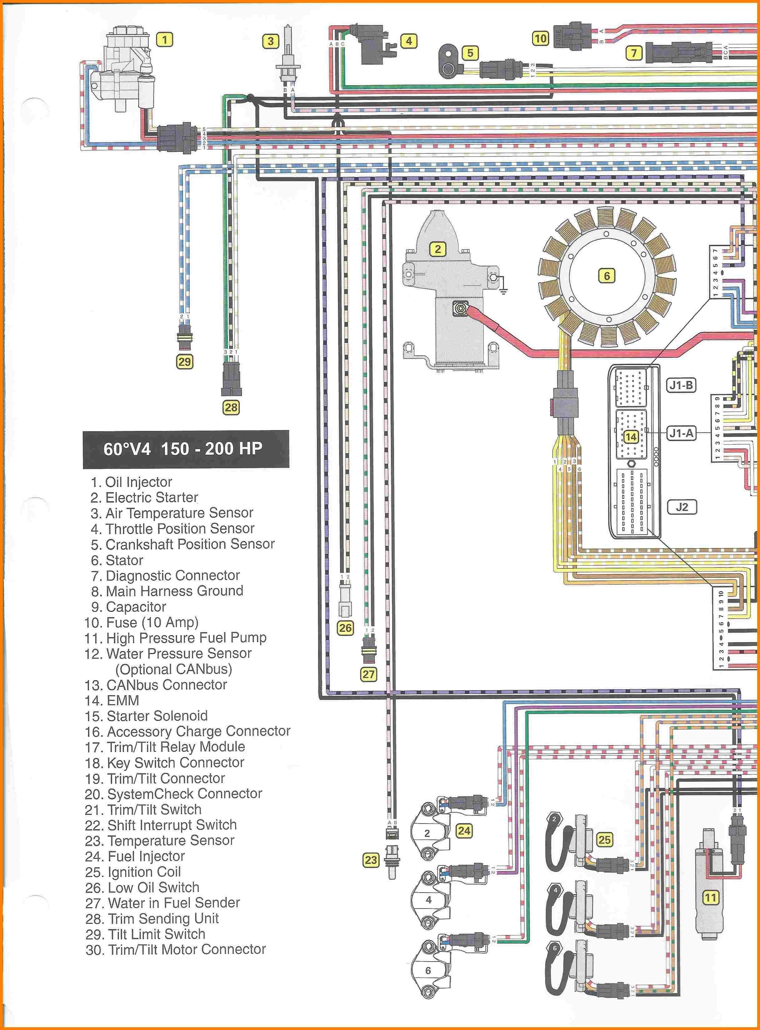 Diagram Lowe Fm 165 Wiring Diagram Full Version Hd Quality Wiring Diagram Car Wiring Media90 It