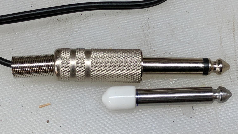 Marinco Plug Wiring Free Download Wiring Diagram Schematic