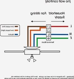 potter brumfield relay wiring diagram [ 2287 x 2678 Pixel ]