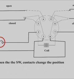 octal relay wiring diagram wiring diagram 8 pin relay diagram wiring diagram updatepotter brumfield relay schematic [ 1724 x 970 Pixel ]
