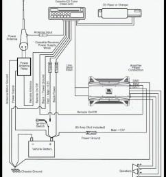 power supply wiring diagram landscape lighting wiring diagram fresh low voltage outdoor led wiring diagrams [ 1092 x 1250 Pixel ]