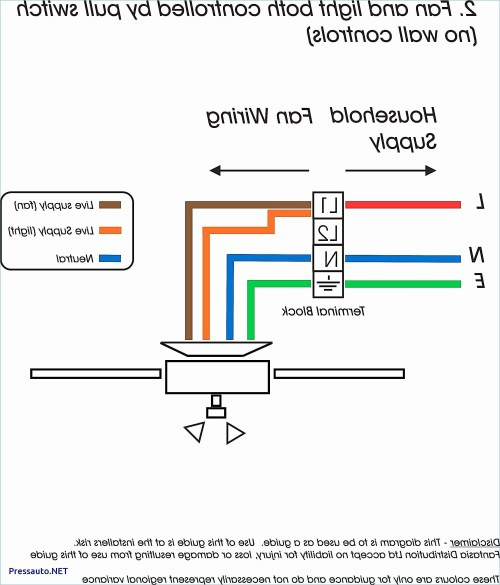 small resolution of power supply wiring diagram