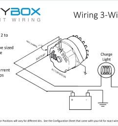 mack truck alternator wiring diagram wiring diagrams online 1965 ford truck alternator wiring diagram powermaster alternator [ 2934 x 1650 Pixel ]