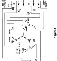 powerstat wiring diagram powerstat variable autotransformer wiring diagram 6b [ 850 x 1274 Pixel ]